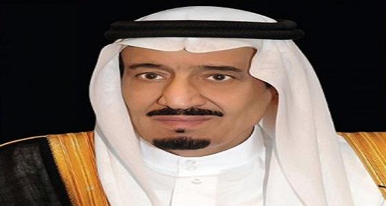أمر ملكي بتعيين الدكتور عبدالسلام السليمان عضواً في كبار العلماء