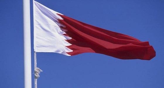"""رد ناري من قوة دفاع البحرين وخارجيتها على البرنامج القطري """" ماخفي كان أعظم """""""
