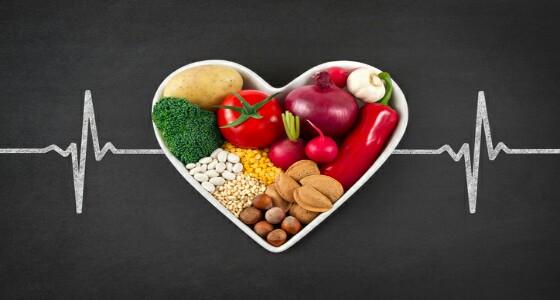 اقتطاع وجبة غذائية باليوم تنعكس بالإيجاب على صحة قلبك
