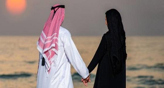 """داعية يطالب باقتراح """" رخصة زواج """" للتأكد من التأهيل"""