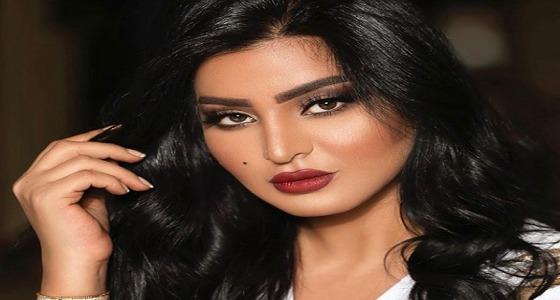 بالصور.. ريم عبدالله تواجه اتهامًا بالتسبب في تطليق زوجة