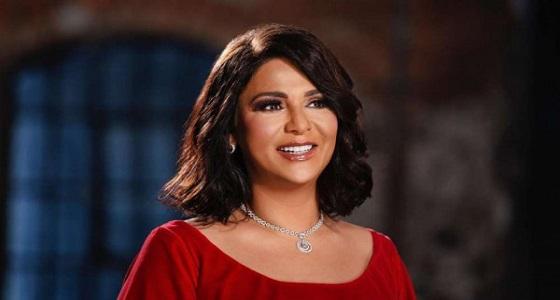 نوال الكويتية تفتح النار على أحلام بصورتها مع أصالة