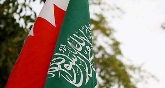 البحرين ترحب بدعوى المملكة إلى عقد اجتماع عاجل لمناقشة الوضع في عدن