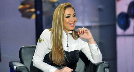 بعد إهانتها لمرضى السمنة.. وقف برنامج ريهام سعيد للمرة الثانية
