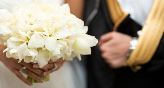 فتيات يقعن في فخ الاحتيال أثناء البحث عن الزواج
