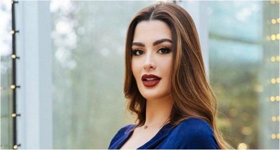 روان بن حسين :حيصيبني سكر وكولسترول من انستغرام
