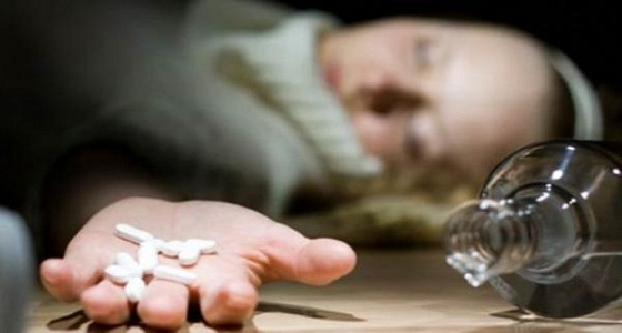 انتحار فتاة بعد اغتصابها وإجبارها على الزنا منذ طفولتها