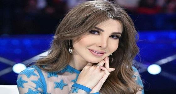 بالفيديو.. نانسي عجرم تعلق على مشاركتها في « موسم الرياض » : « متشوقة كثيرًا »