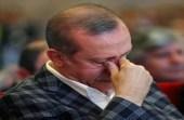 تزامنًا مع العدوان على سوريا..الليرة التركية أسوأ العملات أداءًا
