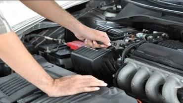 أسباب ضعف سحب السيارة وتأثيرها في تراجع أداء سيارتك