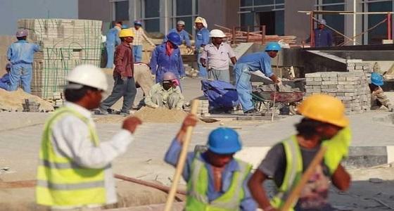 الصحافة العالمية تندد بتحقيقات قطر الفاشلة والمفبركة عن وفيات عمال المونديال