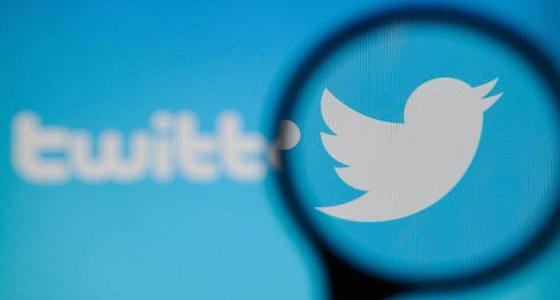 «تويتر»تتخذ إجراءات جديدة لـ مكافحة المحتوى المزيف