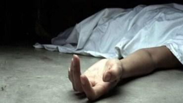العثور على جثة مواطنة داخل منزلها في « ضباء »