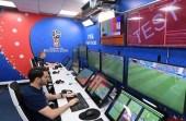 اتحاد القدم الآسيوي يستبعد تطبيق VAR في نهائي دوري أبطال آسيا