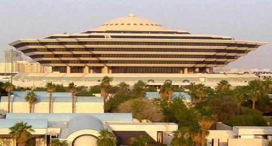 القصاص لمواطن ضرب آخر بـ «ألة حادة» حتى الموت في الرياض