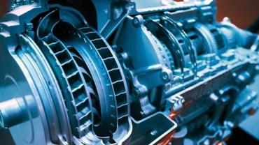 كيفية تفادي إصلاح أجزاء السيارة باهظة التكلفة