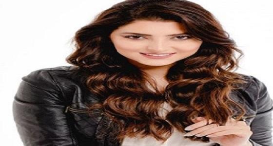 مريم سعيد تفاجئ متابعيها بزواجها من ثري عربي