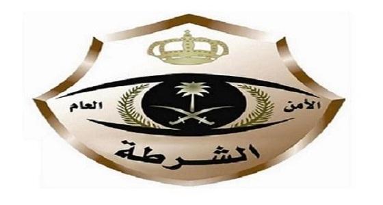 القبض على قاتل الطالب بأبو عريش .. والجاني يعترف بجريمته البشعة