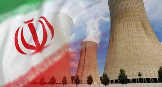 إيران تطرد مفتشة بالوكالة الدولية للطاقة الذرية
