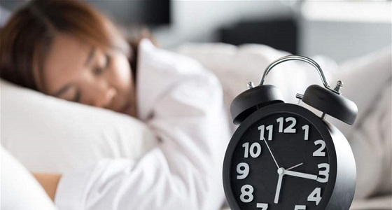 رموز ودلالات بالأحلام تكشف عن حالتك الصحية