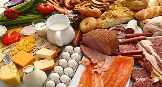 طرق مبتكرة للاستفادة من الأطعمة منتهية الصلاحية