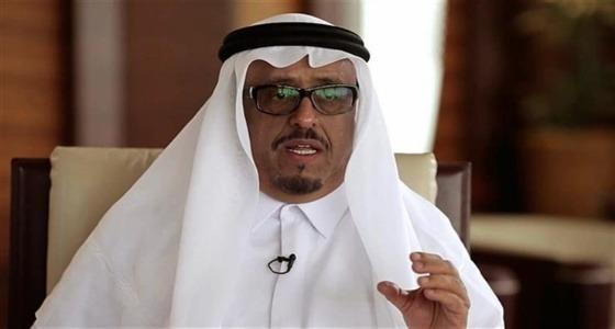 ضاحي خلفان: قطر تفتعل الأزمة الخليجية لغايات الشراكة مع إسرائيل