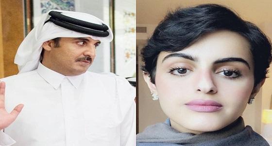 فتاة قطرية تفضح النظام: «القوانين تدهس على المعنفات»