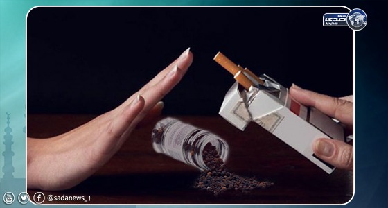 الفلفل الأسود يقتل الإحساس بالحنين إلى التدخين