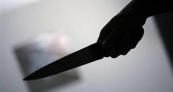 مقتل امرأة على يد زوجها بأبها