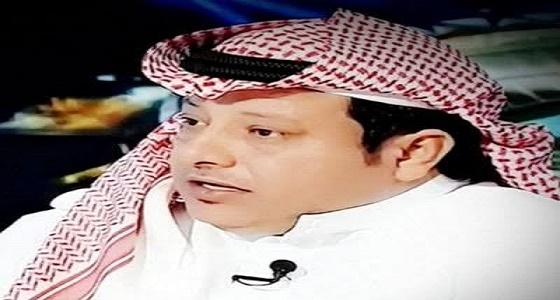 محمد أبو هداية ساخرا: إعلام زميرة وخيخه اتجننوا رسمي