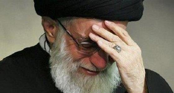 زعيم المعارضة بإيران يطالب خامنئي بالتنحي: «لا تمتلك صفات القيادة»