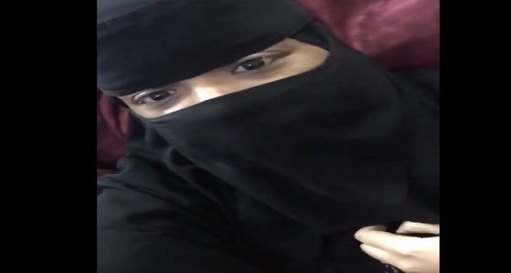 بالفيديو..معاناة مواطنة تعرضت للحرق على يد عمها وتحتاج زراعة جلد