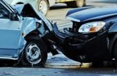 إصابة شخصين في جدة إثر حادث اصطدام مركبتين