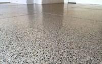 Garage Floor Coating Services In Shreveport, Bossier City ...