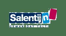 Salentijn