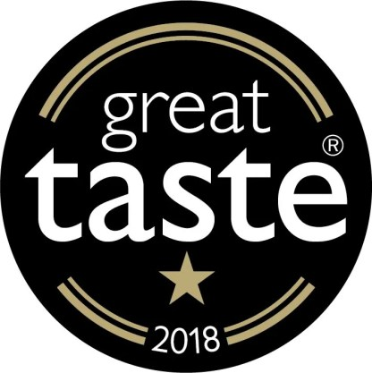 Great Taste Star