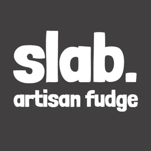 Slab Artisan Fudge - Site Icon