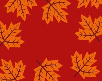 Slab Artisan Fudge - Maple & Walnut Flavour Graphic 2