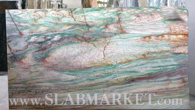 Uluru Australian Slab SlabMarket  Buy Granite and Marble