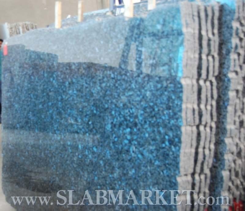 Image Result For Blue Pearl Gt Granite Countertops