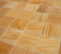 Sandstone Tiles | Tile Design Ideas