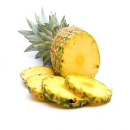 Imagini pentru ananas farmaciata.ro