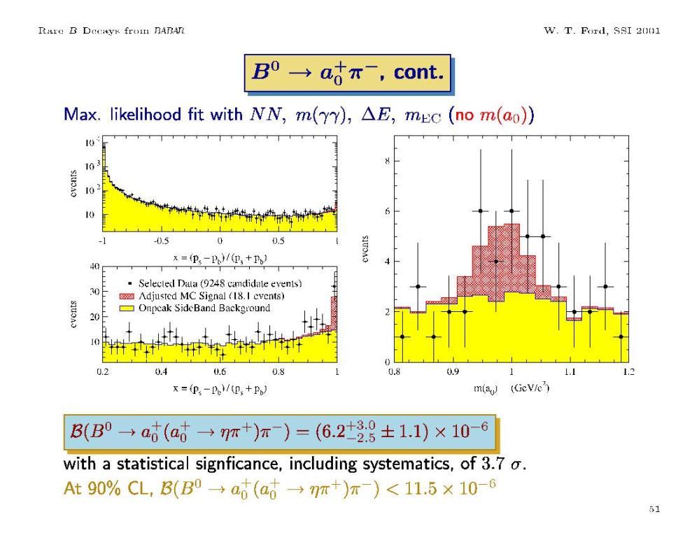 medium resolution of 90 ford 2 3 diagram