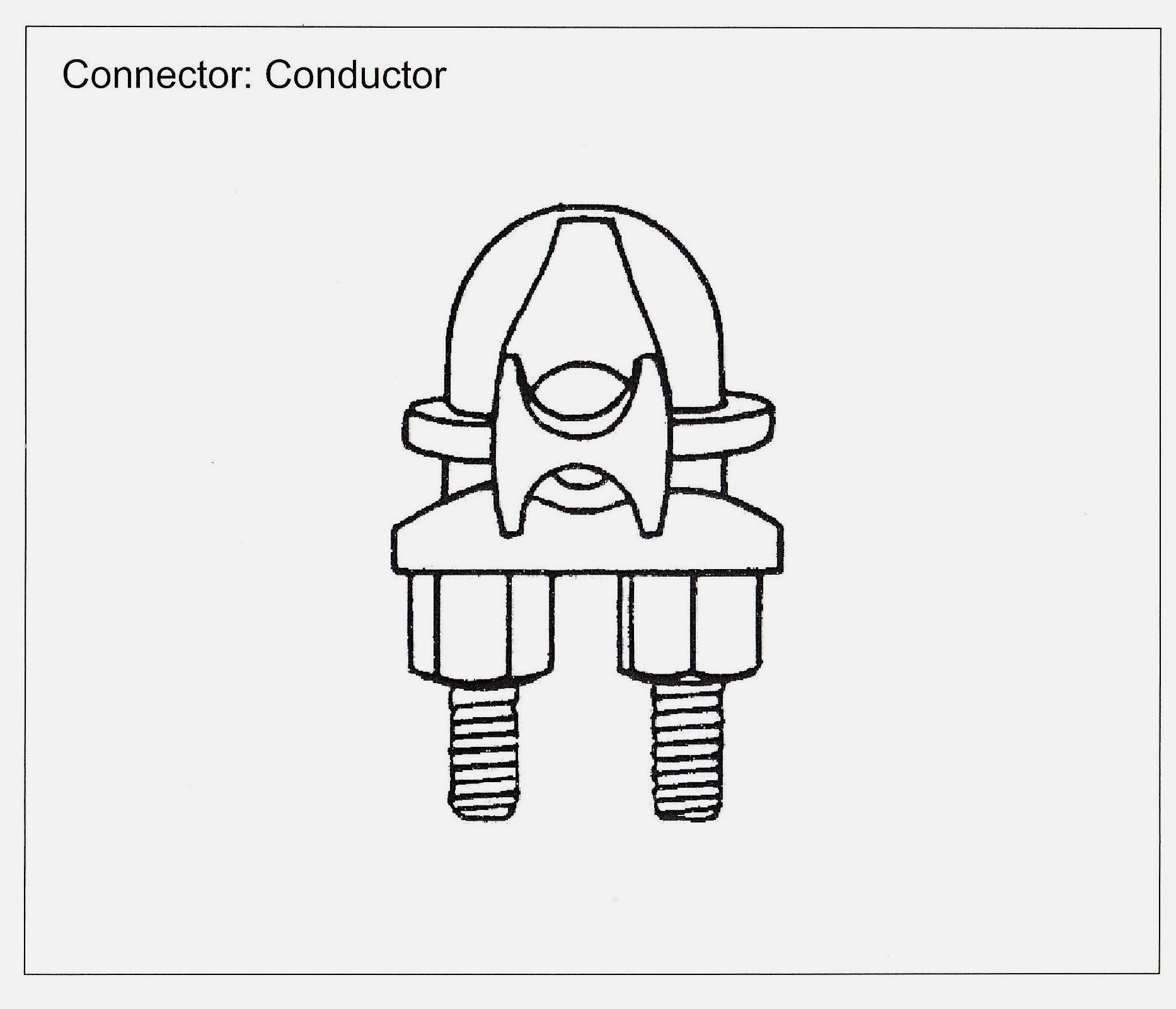 Connector :: Slacan