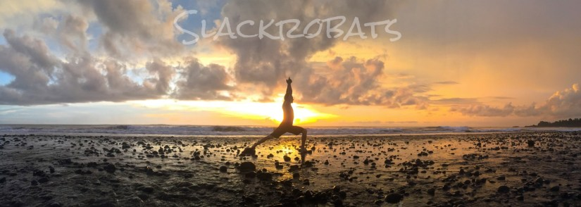give yourself the gift of care slackrobats yoga in the ocean buddy thomas care for yourself so that you can care for others 2016 gift to yourself