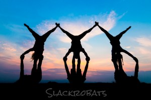 slackrobats yoga in the ocean buddy thomas care for yourself so that you can care for others 2016 gift to yourself