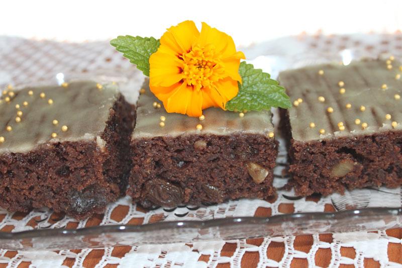 Pomarančovo škoricový koláč, škoricový koláč, hrnčekový koláč, pomarančový koláč, jednoduchý koláč, rýchly koláč,