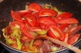 zemiakovy_hrniec2