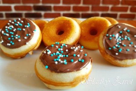 donutky_nutelove3
