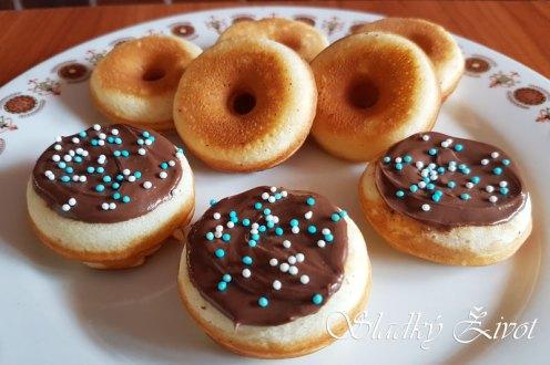 donutky_nutelove4